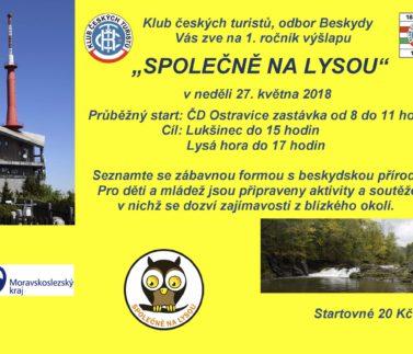 plakat_KCT_v1a